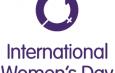TUC Statement on International Women Day.