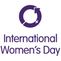 TUC Statement on International Women Day.