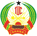 COMMUNIQUE OF THE 4TH CONFERENCE OF TUC, GHANA, NLC, NIGERIA AND COSATU, SOUTH AFRICA AND COTU, KENYA, HELD FROM THE 2ND AUGUST TO THE 5TH AUGUST, 2019.