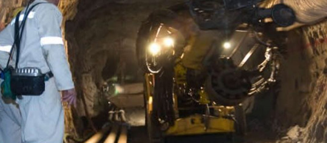 Mineworkers want mining firms to heighten safety standards to prevent coronavirus spread