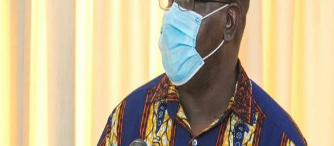 Coronavirus stimulus must be tied to Job Retention