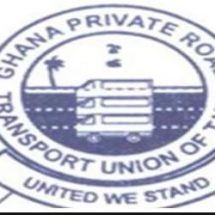 GPRTU national officers dissolved, interim management committee takes over